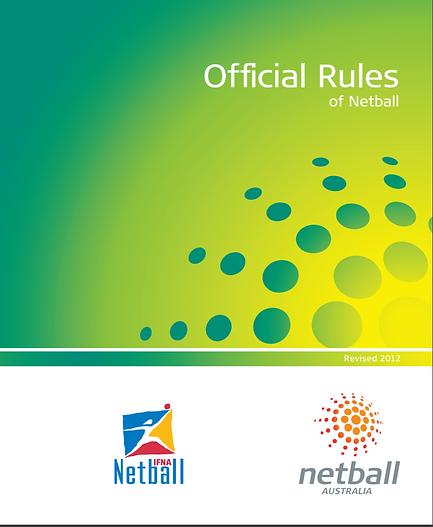 RulesNetball.PNG