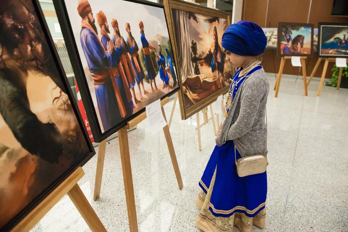 SikhHeritageEvent-91.jpg