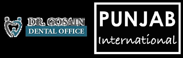 sponsor-logo2020.png