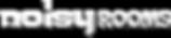 proberaeume-berlin-noisy-rooms-logo.png