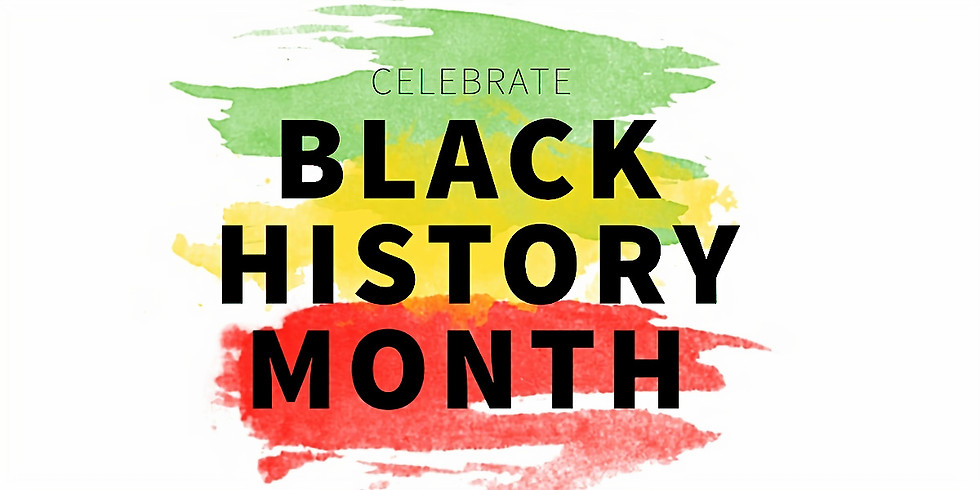 Black Entrepreneurs Who Are Making History