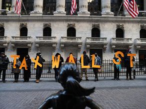 Reddit day traders wanted to beat Wall Street to prove the system is rigged. Instead, they did...
