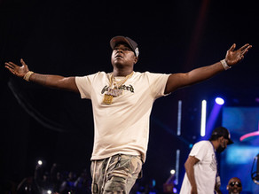 In the Lox and Dipset's Verzuz Battle, Hip-Hop Wins