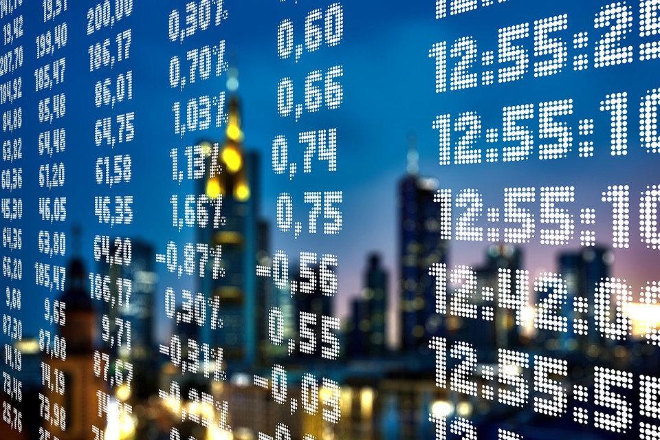 stock-exchange-4785080_960_720.jpg