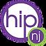 hipnj-logo.png