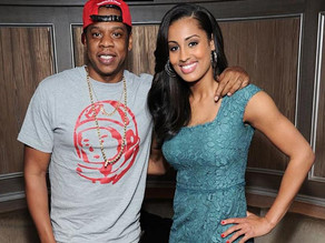 Roc Nation Sports Begins Packaging Its Players For Group Endorsement Deals