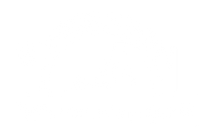 logo_allw.png