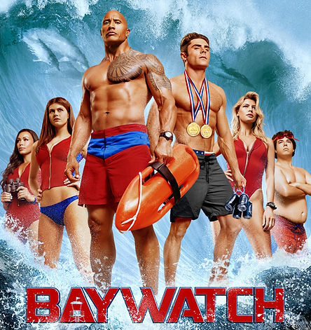 Baywatch%20film_edited.jpg