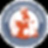 Logotipo TRB 2019a.png