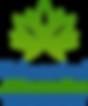 EA logo 7.png