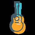 Melbourne Singer Logo