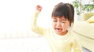 [報導] 教養是咁的|小朋友失控,家長要如何安撫?