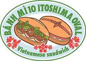 バインミー10-ITOSHIMA-OVAL_ロゴデータcmyk.jpg