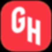 GH_Favicon_1024x1024.png