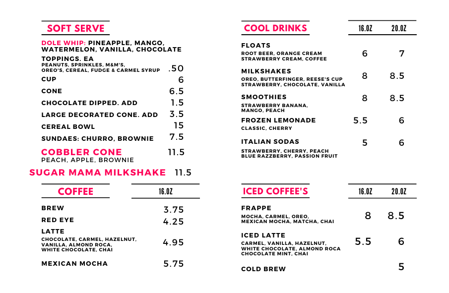 SEAPORT_FUDGE_Menu.png