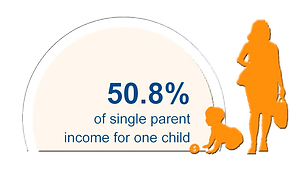 childcare_infographic5.png
