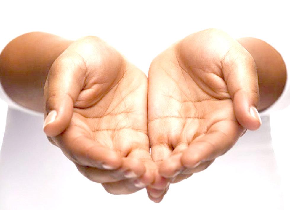 GIVING_HANDS.jpg