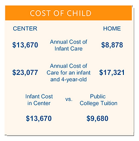 childcare_infographic1.png