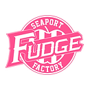 SEAPORT_FUDGE_LOGO_lite_pink.png