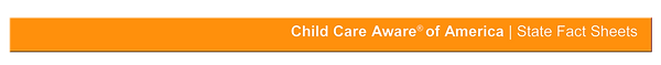 childcare_infographic.png