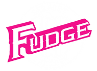 Seaport Fudge Factory Logo.png