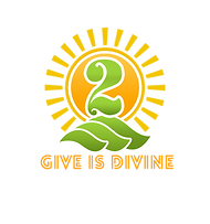2GD_logo2_color.png