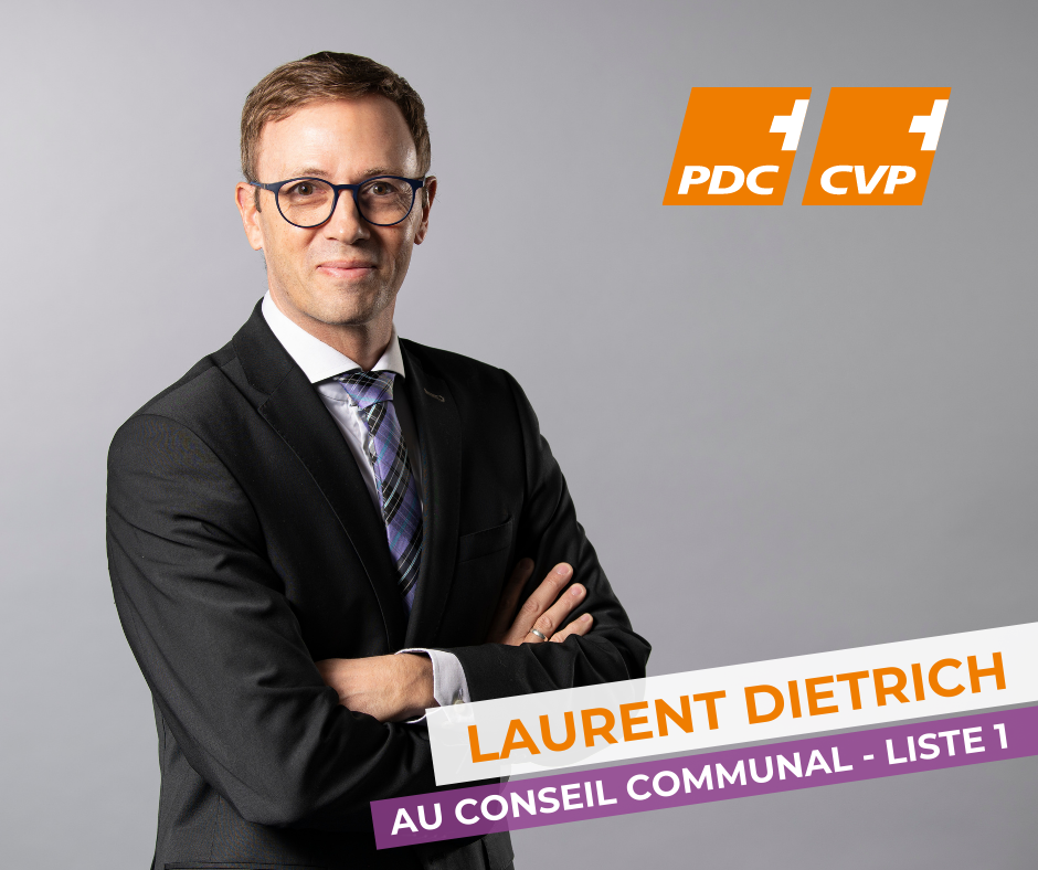 LAURENT DIETRICH - FB-3.png