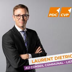 LAURENT DIETRICH - FB-3.png