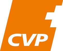 0_cvp.jpg