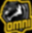 omni2.png
