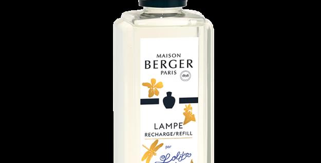 MAISON BERGE - Recharge Lampe Lolita Lempika 500mL