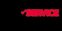 Advoservice Logo.png