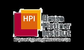 Hasso-Plattner-Institut-transp.png