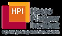 hpi_logo-300x178.png