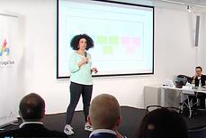Alisha Andert Berlin Legal Tech 2020.png