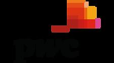 logo_pwc.png