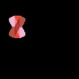 Digital-Study-Logo-2021-p1ncf7dm4t9a1c7f