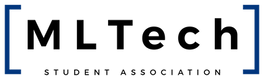 MLTech-Logo-PNG.png