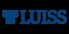 Luiss University Logo.png