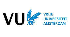vrije-universiteit-amsterdam.png