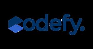 Codefy-Logo-R.png
