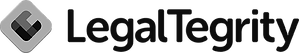 legaltegrity-logo_edited.png