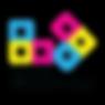 ThisisLegalDesign-Logos_150dpi-05.png