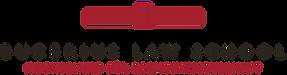 Bucerius Law School Logo.png