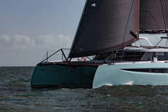 HH Catamarans Lickety-127.jpg