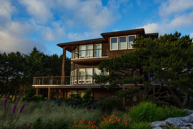 Real Estate Photos-10.jpg
