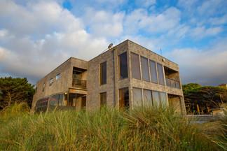 Real Estate Photos-11.jpg