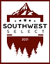 Southwest Selects Logo 7.png