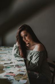 Alise Morin Portraits 21.jpg