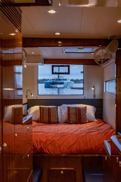 HH Catamarans Interior-1.jpg